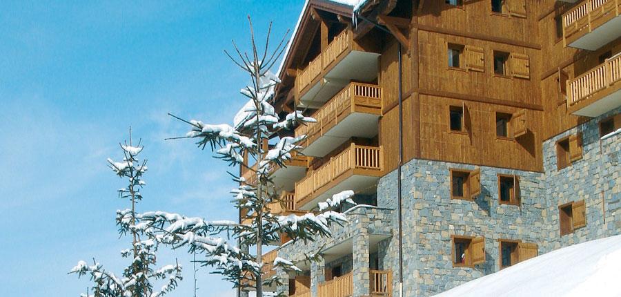 france_paradiski-ski-area_la-plagne_les_grange_du_soleil_apartments_exterior_2.jpg